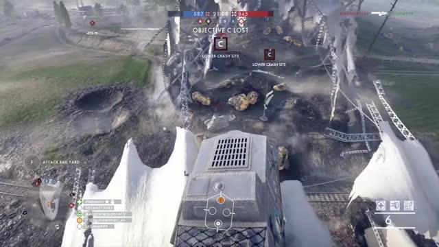 Battlefield™ 1_20180107095039