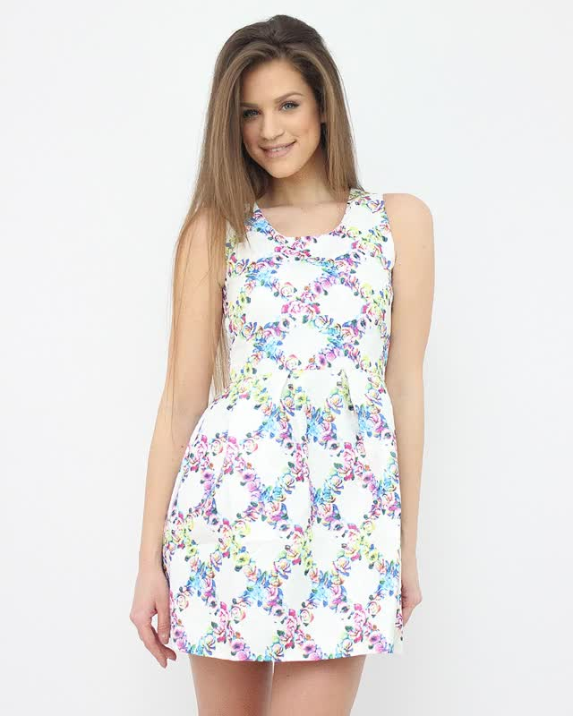 Watch this dress GIF on Gfycat. Discover more dress GIFs on Gfycat