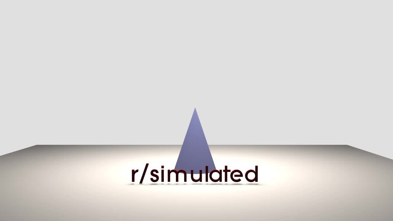 Simulated, crackstatus, simulated, 2nd Sim GIFs