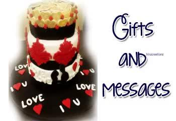 Watch and share :: Happy Birthday Gaurav Khanna :: | 4765401 | Tere Bin Forum GIFs on Gfycat