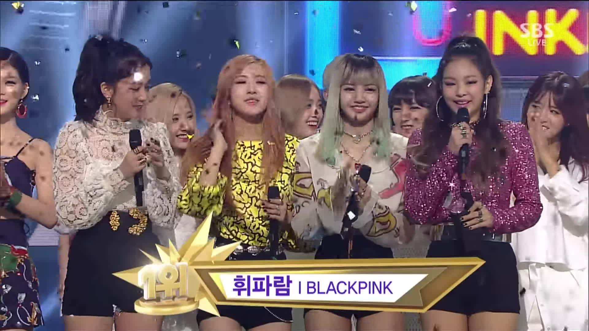 Girlgroup Kpop lần đầu nhận cúp: Người chỉ mất 13 ngày, kẻ phải chờ gần 3 năm
