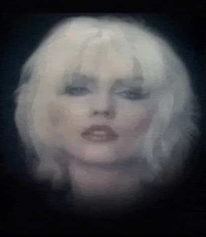 Watch and share Blondie GIFs on Gfycat