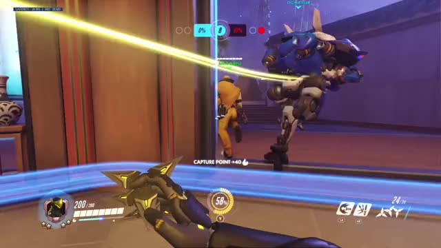 Watch Invisionzau OverwatchOriginsEdition 20180702 14-56-52 GIF by @patmelons on Gfycat. Discover more overwatch GIFs on Gfycat