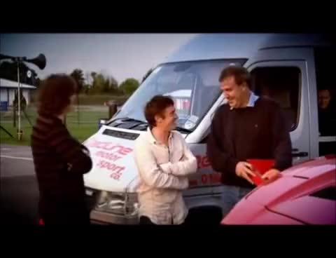 Watch TG laugh1 GIF on Gfycat. Discover more James May, Jeremy Clarkson, Laughing, Richard Hammond, Top Gear GIFs on Gfycat