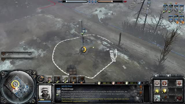 Watch and share Company Of Heroes GIFs and Grenade GIFs on Gfycat