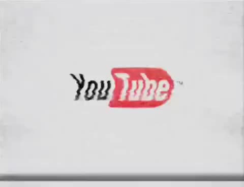 Watch and share YouTube Animation Logo GIFs on Gfycat
