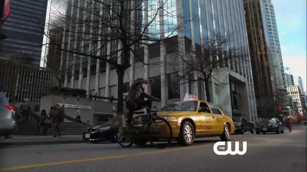 """Watch """"saving people... in a Flash"""" (animated gif) (reddit) GIF on Gfycat. Discover more flashtv GIFs on Gfycat"""