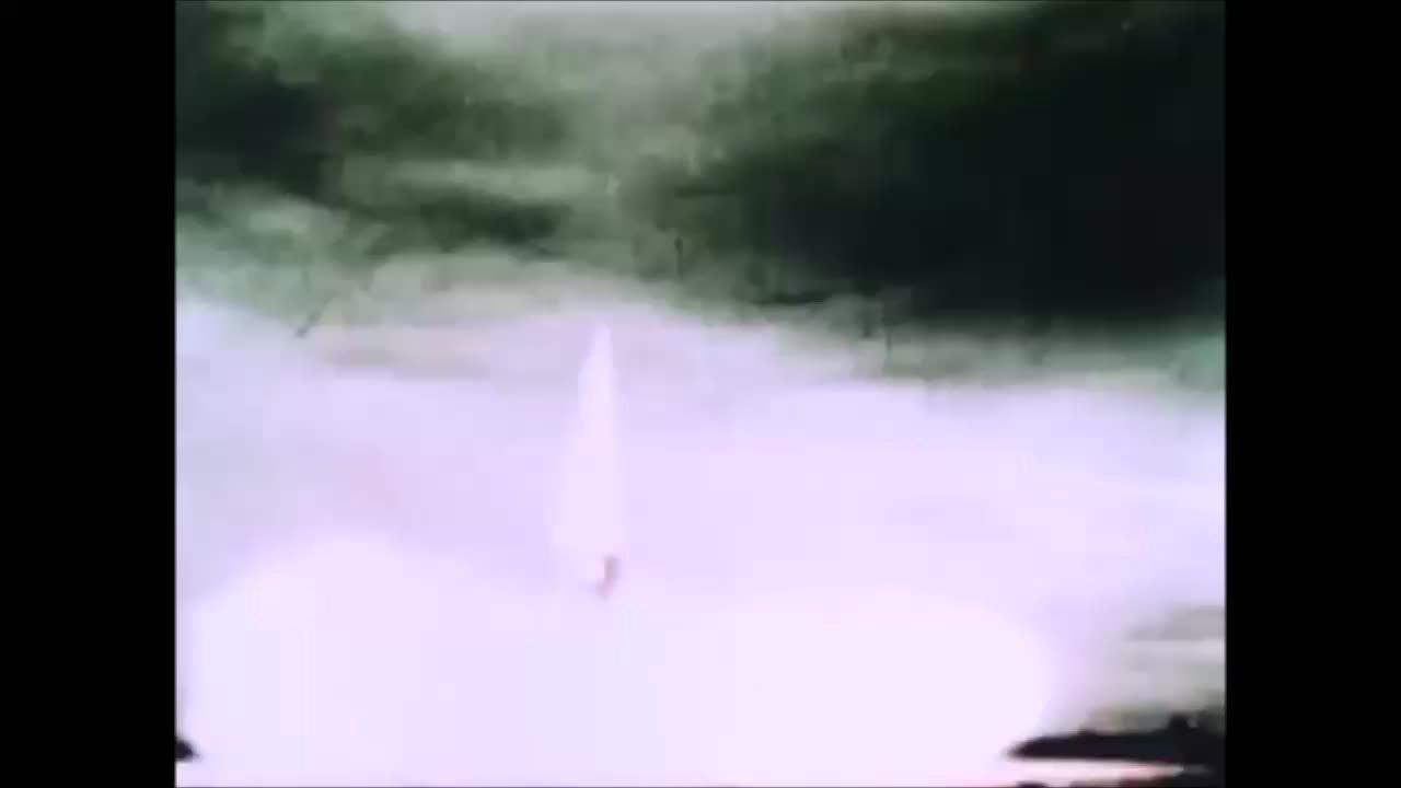 MissileGfys, missilegfys, Nike Hercules. (reddit) GIFs
