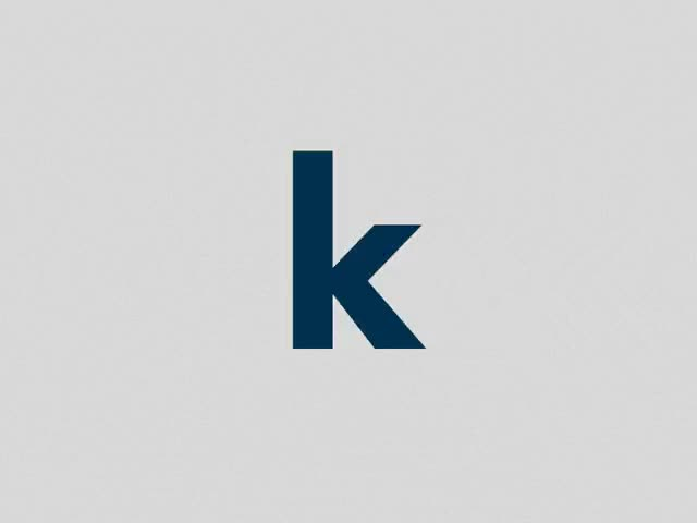 Watch this k GIF by Hanna (@hannax) on Gfycat. Discover more k, ok, okay GIFs on Gfycat