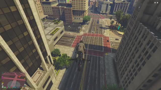 Watch Grand Theft Auto V 2018.07.05 - 21.53.53.02.DVRTrim GIF on Gfycat. Discover more grandtheftautov GIFs on Gfycat