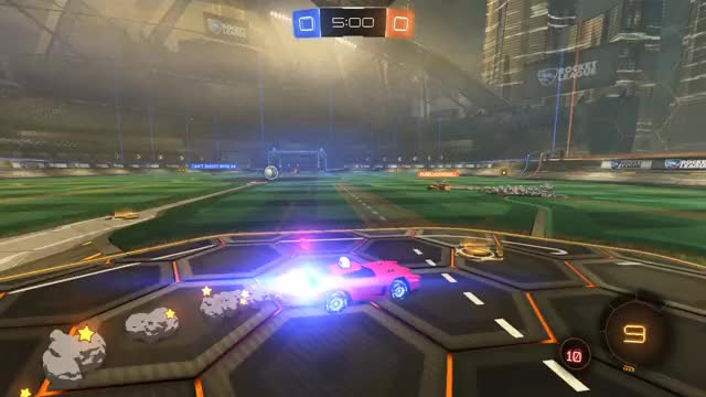 Watch Rumble RNG at its finest GIF by @7urtleknight on Gfycat. Discover more RocketLeague GIFs on Gfycat