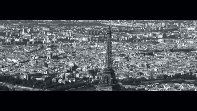 Watch Swift Guad - Paris, Mon Amour (clip officiel) GIF on Gfycat. Discover more Architecture, Louvre, Magma, PSG, barbes, bercy, buzenval, concorde, dupleix, hausmann, invalide, montreuil, narvalo, nasme, nekfeu, paco, paris, pyramide, stations, wira GIFs on Gfycat