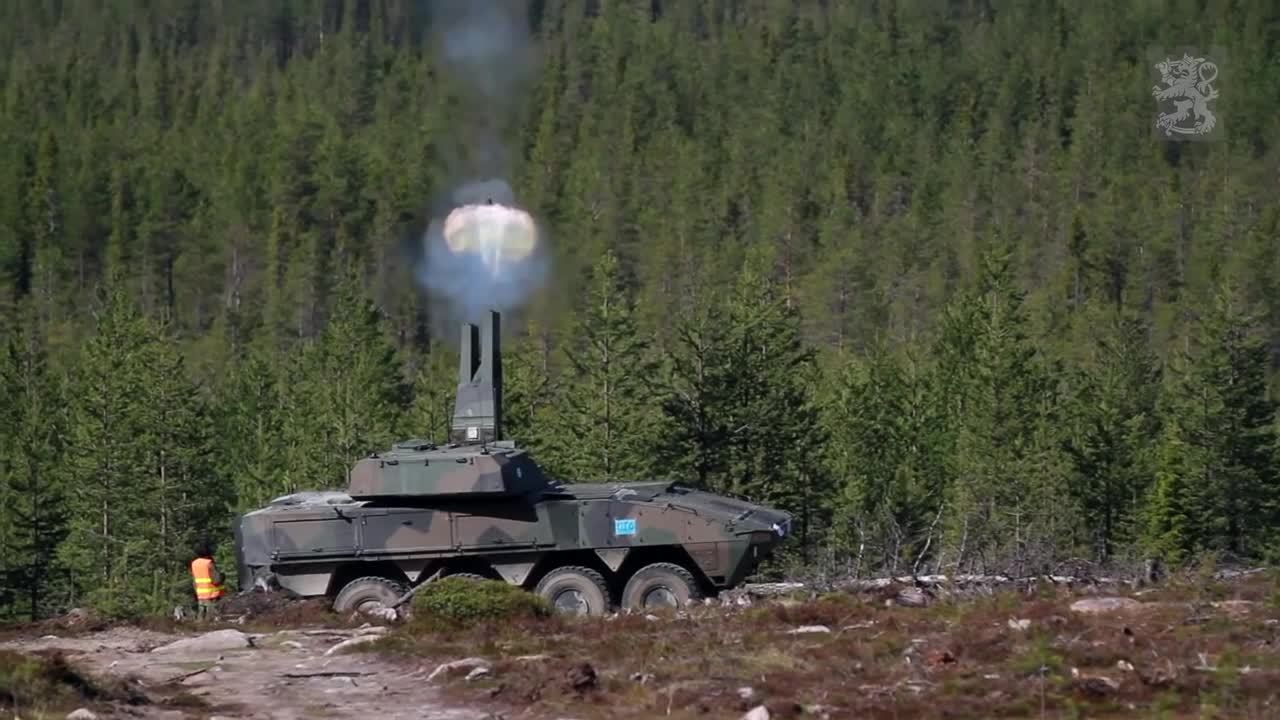 Combat Camera, Finnish Defence Forces (Armed Force), militarygfys, FDF Combat Camera Showreel 2013 GIFs