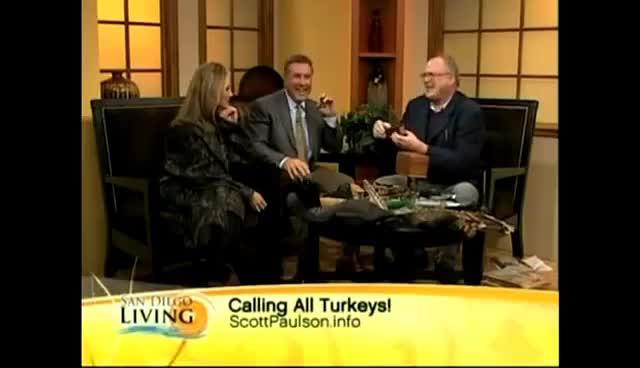 Watch turkey GIF on Gfycat. Discover more turkey GIFs on Gfycat