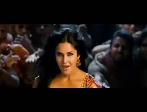 Watch and share Katrina Kaif GIFs on Gfycat