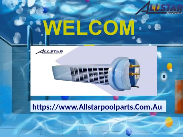 Watch and share Salt Water Pool Chlorinators - Salt Water Chlorinator Australia GIFs on Gfycat