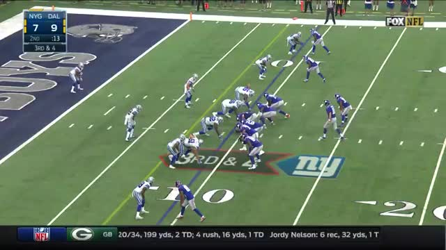 Watch and share Nygiants GIFs and Nflgifs GIFs on Gfycat