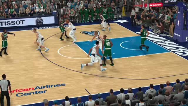 Watch and share Basketball GIFs by caramelphd on Gfycat