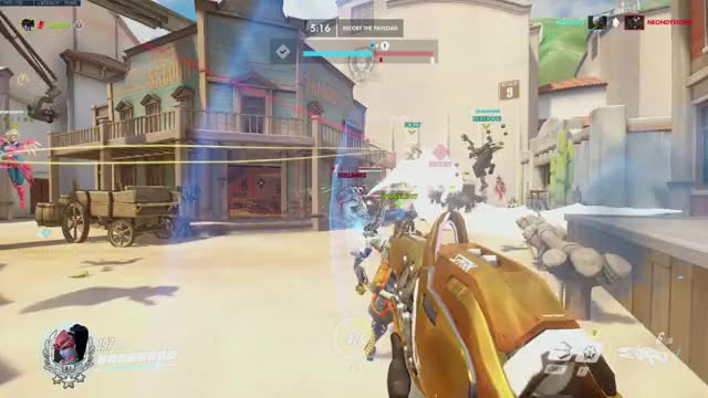 Watch 360 GIF on Gfycat. Discover more overwatch GIFs on Gfycat