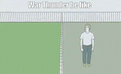 Watch War Thunder be like GIF on Gfycat. Discover more WarThunder, Warthunder, bias GIFs on Gfycat
