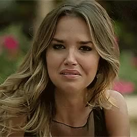 Watch wander with an open mind GIF on Gfycat. Discover more 01x01, arielle kebbel, britney, lifetime, unreal GIFs on Gfycat