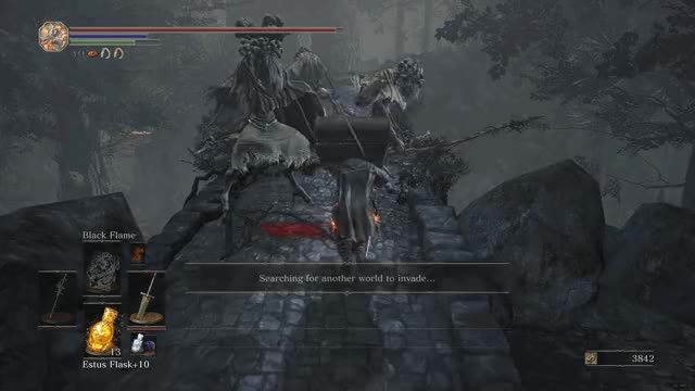 Watch When the RNG is just right (reddit) GIF on Gfycat. Discover more darksouls3 GIFs on Gfycat
