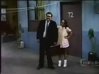 chaves, chaves GIFs