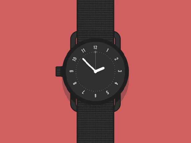 Watch and share Wrist GIFs on Gfycat