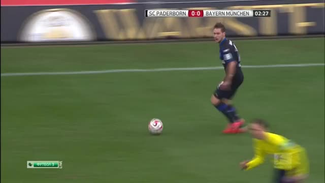 Watch this GIF by @mrkangaroo on Gfycat. Discover more justneuerthings, soccer GIFs on Gfycat