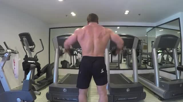 Watch Dmitry Klokov - TRAIN HARD  !!! GIF on Gfycat. Discover more dmitry klokov (olympic athlete), powerlifting, weightlifting GIFs on Gfycat