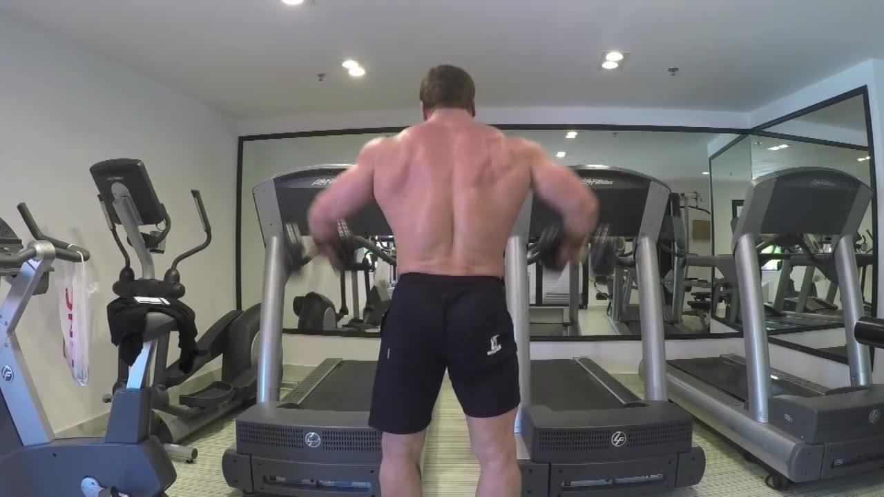 Dmitry Klokov Olympic Athlete Gifs Search   Search & Share