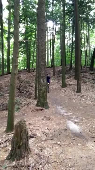 Watch and share Sick Bike Ride GIFs by shadejay on Gfycat