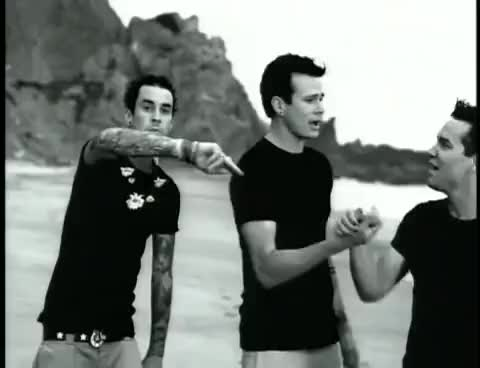 Watch and share Blink GIFs on Gfycat