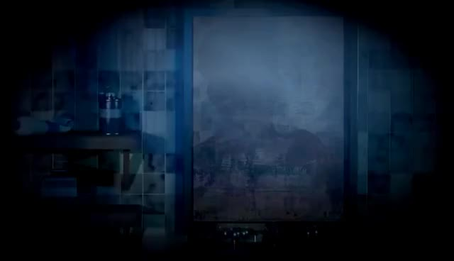 Watch Bad Ending / Real Ending - FNaF Sister Location (no commentary) GIF on Gfycat. Discover more related GIFs on Gfycat