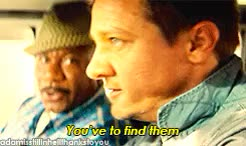 Watch this trending GIF on Gfycat. Discover more >100notes, ethan hunt, funny gif, funny post, funny scene, gif, jeremy renner, movie, mypostit, source, tom cruise, trailer, william brandt GIFs on Gfycat
