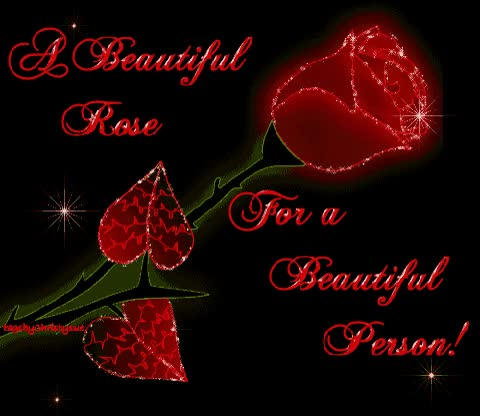 Watch and share Raj.red_rose | Flower Gallery | Chand.ke.par.chalo01 GIFs on Gfycat