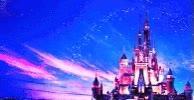 Watch and share Disneyland GIFs on Gfycat