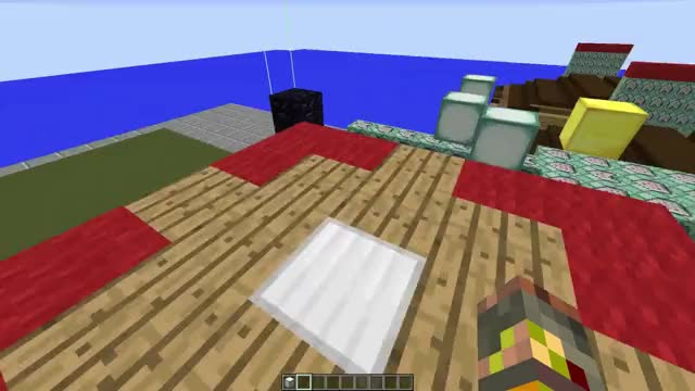 Watch and share Command Blocks GIFs and Minecraft GIFs on Gfycat