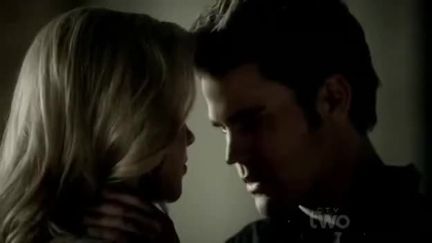 Watch TVD 3X04 Stefan & Rebekah GIF on Gfycat. Discover more 3X04, Rebekah, Stefan, TVD GIFs on Gfycat