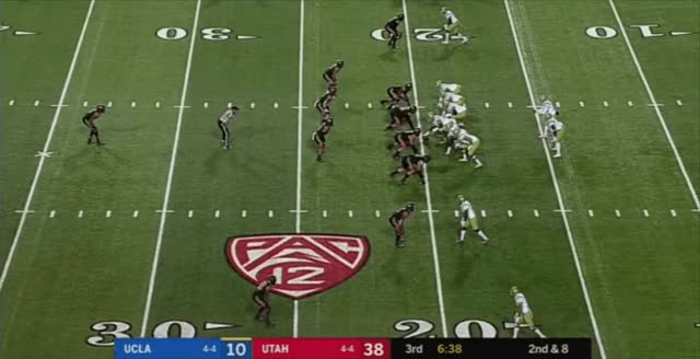 Watch and share Modster Running GIFs on Gfycat