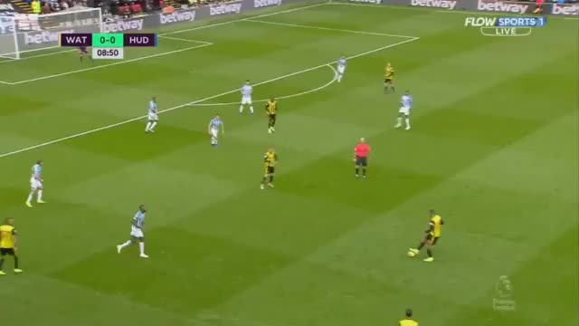 Watch and share Watford GIFs and Soccer GIFs on Gfycat