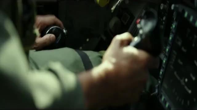 Watch and share Topgun GIFs on Gfycat