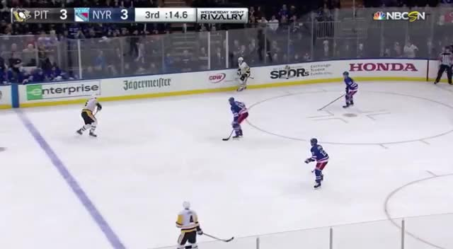 Watch and share The Pensblog GIFs and Georgiev GIFs by The Pensblog on Gfycat