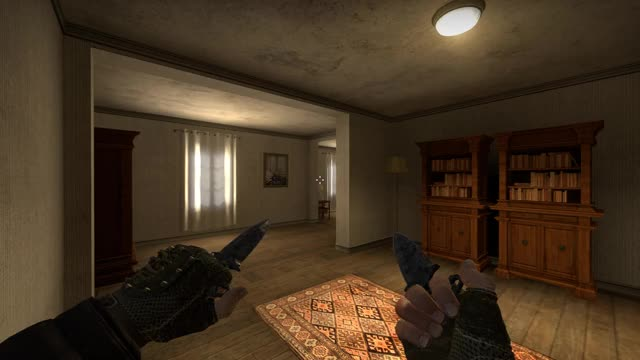Watch and share Counter-strike Global Offensive 2021.01.22 - 01.26.08.21 GIFs by yellox on Gfycat