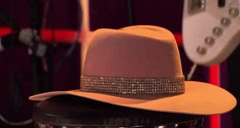 Watch and share Lady Gaga: TV: Carpool Karaoke With Lady Gaga GIFs on Gfycat