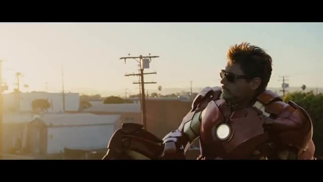 Watch this iron man GIF on Gfycat. Discover more All Tags, Marvel, Restaurant, all tags, avengers, clip, donut, iron man, marvel, restaurant, robert downey jr, scene, scenes, superhero, tony stark GIFs on Gfycat