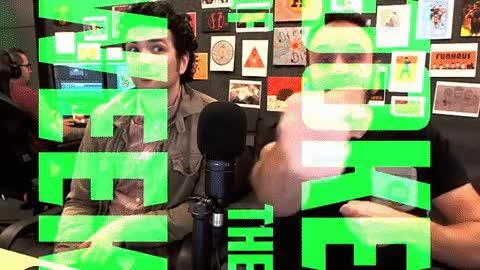 Watch and share Pokemongo GIFs and Funhaus GIFs on Gfycat