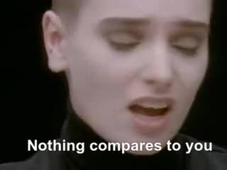 Watch and share Sinéad O'connor GIFs and Celebs GIFs by fdaniels on Gfycat