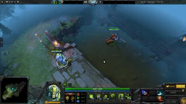 Watch and share Dota2 GIFs by valiox on Gfycat