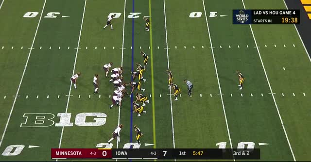 Watch and share FFFF Minnesota - TE Cave GIFs by Seth Fisher on Gfycat